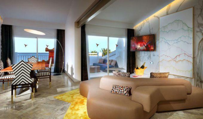ushuaia-hotel-eivipssa-8-710x375