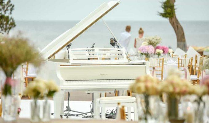 wedding-5-1024x683