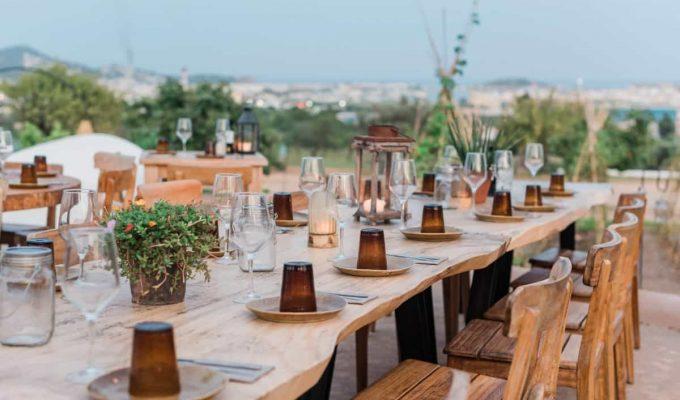 white-ibiza-restaurant-casa-maca-2020-10