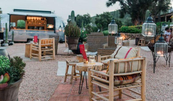 white-ibiza-restaurant-casa-maca-2020-14