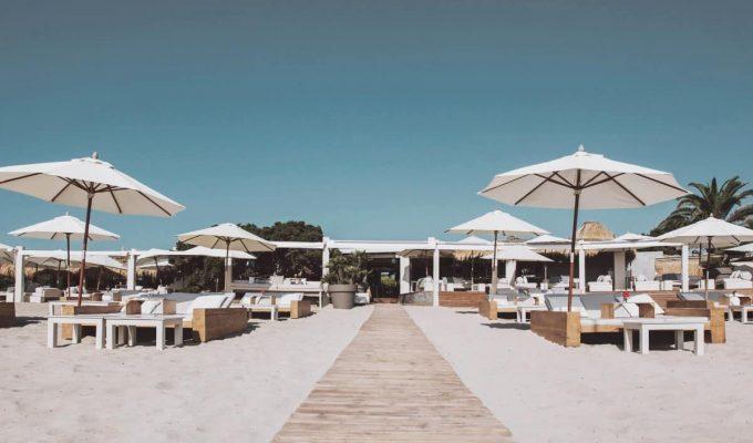 white-ibiza-restaurants-el-chiringuito-2020-13
